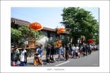 Cremation Festival - Ngaben