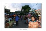Denpasar Market