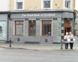 The Royal Bank