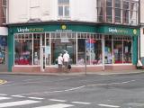 Lloyds Pharmacy (1)