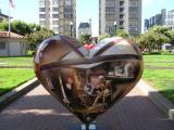 Huntington Park Hearts