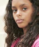 Model: Carmen
