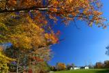 Autumn In Virginia 2005