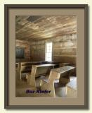 Greenbriar School Interior-framed.jpg