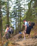 Hikers on the Appalachian Trail.jpg
