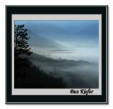 The Hour of Fog