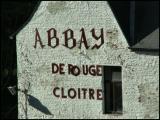 Abbay-de-rouge-cloitre-PICT6314.JPG