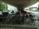 30/9/2005 - Aggrandissez ce parking s'il vous plaît !