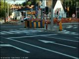 Confusion et contradiction dans les signalisations (1/10/2005)