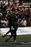 2005 Warrior Football