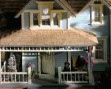Janet's  Doll House