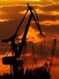 Uplifting Sunset 2