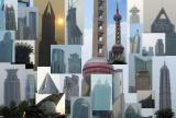 'Rocket Buildings' in Shanghai and Why There Are So Many...
