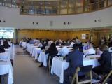 08.17.2005 | MeetChinaBiz Matchmaking Conference (Summer), Gr. Boston