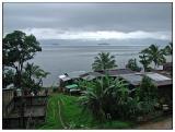 Tugaya, Lanao del Sur