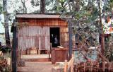 Phu Loi home