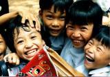 Return to Vietnam 1998