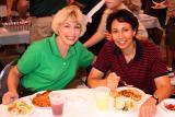 Ani-Lati Chapter Dinner 2005