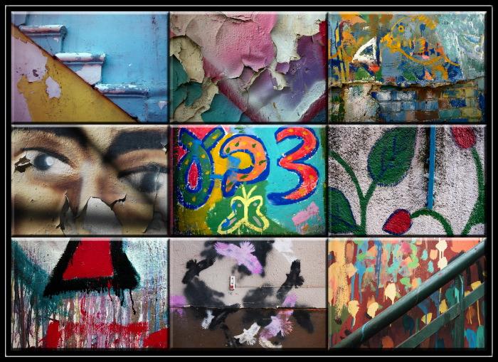paint-ings II