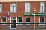 Bedum - hotel 't Gemeentehuis