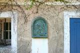Bernantec - wall Maria