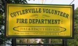 Cuylerville Vol. Fire Dept.