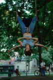 dusk_dances_2005