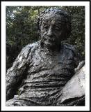 ds20050918_0030awF Einstein.jpg