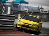 GT4 Photo Mode