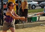 punk rock softball - 2005