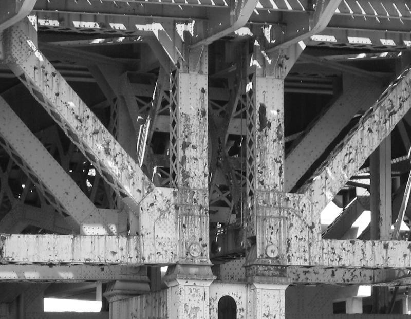 Bridge<br>1689