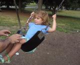 Swinging in Fairmount Park2440a.JPG