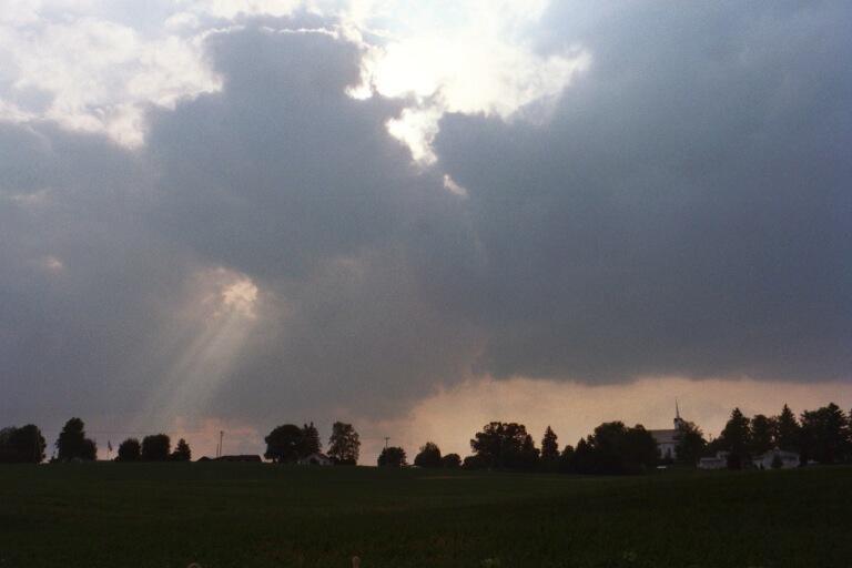 winesburg skyline