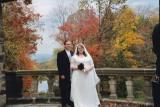 gallery: shaun and kellys wedding
