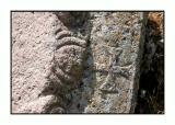 Lesbos - Basiliek omg Chalinada - Agia Paraskevi - DSCN5366.jpg