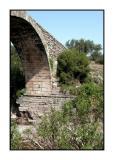 Lesbos - brug bij Kremasti - DSCN5335.jpg