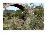 Lesbos - brug bij Kremasti - DSCN5336.jpg