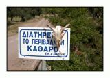 Lesbos - brug bij Kremasti - DSCN5338.jpg