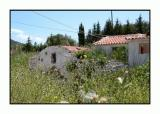 Lesbos - Lisvorio spa - DSCN5931.jpg