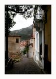 Lesbos - Agiassos - DSCN6139.jpg
