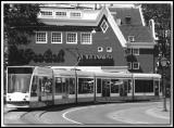 Tram  (I miss the old style)