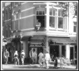Amsterdam -  Strolling