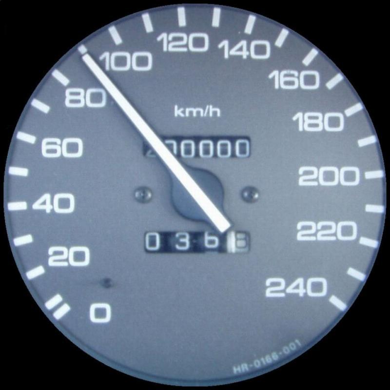 200.000 KM.JPG