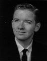 John Coleman - 1945-2007