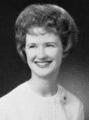 Barbara Luton