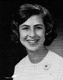 Paula Stern