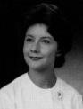 Linda Wood  1945-2011