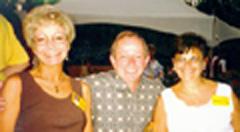 Sammy Carol Paula