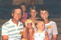 1983ANDREWS1.jpg