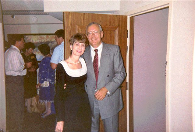 Jane Phil - 1993